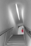 Stairwell-figure