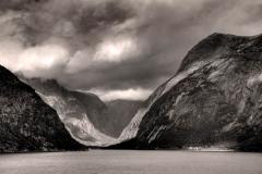 Norwayfjord